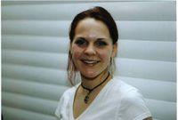 Nadine Geissler