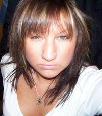 Nadine Gierens
