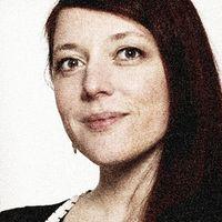 Nadine Hennig