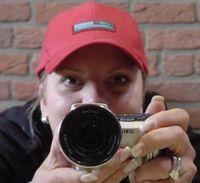 Nadine Köcher