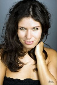 Nadine-Lara