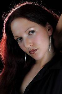 Nadine Neumann (snakewitch)