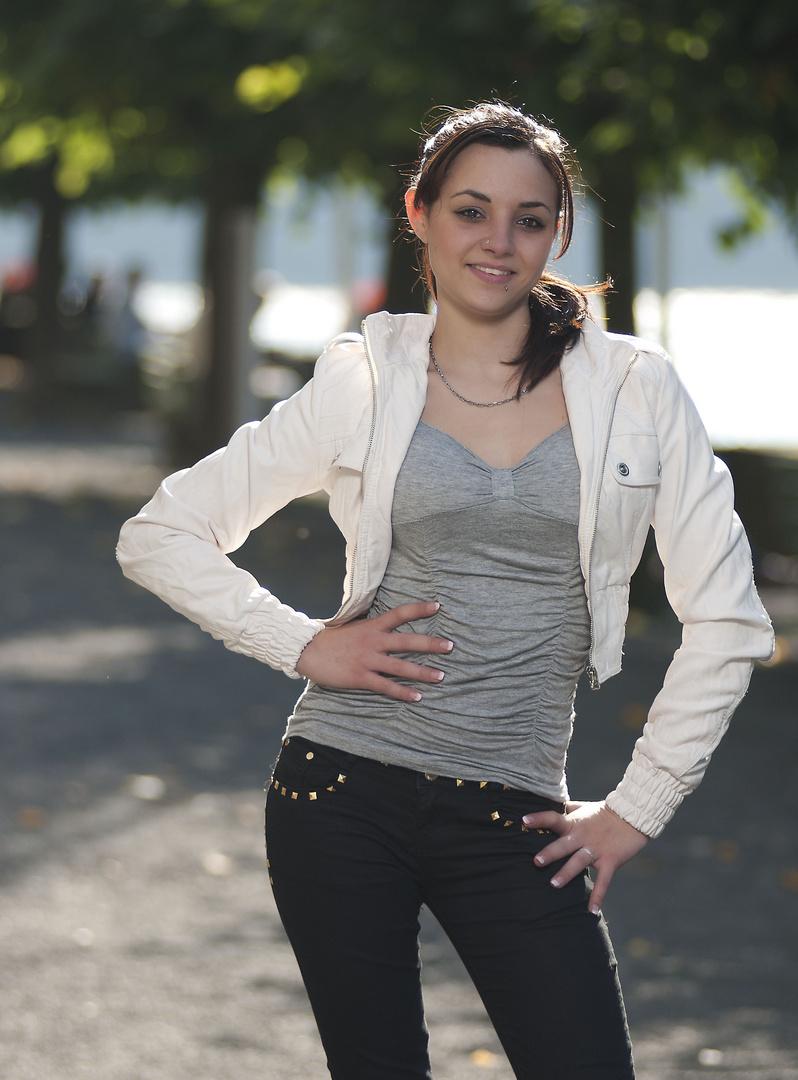 Nadine P. 07.2