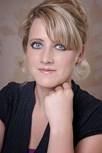 Nadine Röwekamp