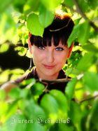 Nadine -Ronja