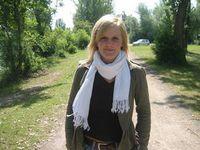 Nadine Sch