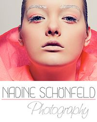 Nadine Schönfeld Photography