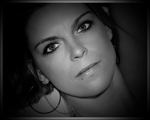Nadine*3