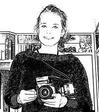 Nadja Angelika Mrha
