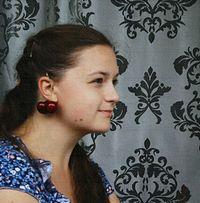 Nadja Pidan
