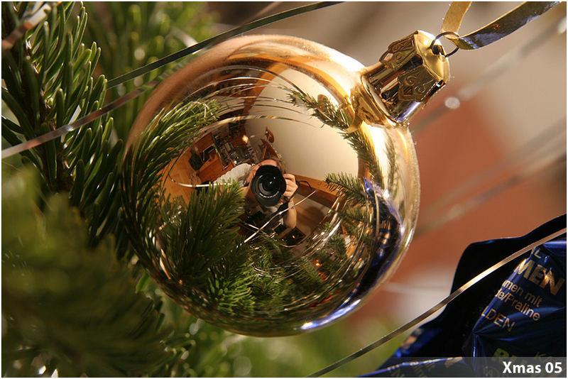 nächstes weihnachten wünsche ich mir ein echtes fisheye ...