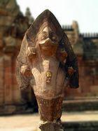 Naga amd Phanom Rung
