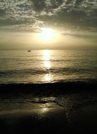 NAI THON BEACH -THAILAND