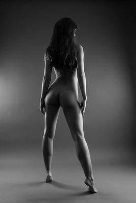 Naked Lights XIII