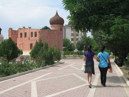 nakhtshevan city_4
