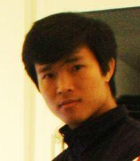 Nam Nguyen Dinh