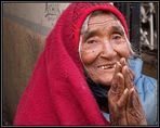 Namaste........Tibet in Indian Exile