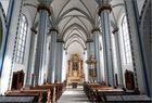 Namen-Jesu-Kirche Bonn # 1