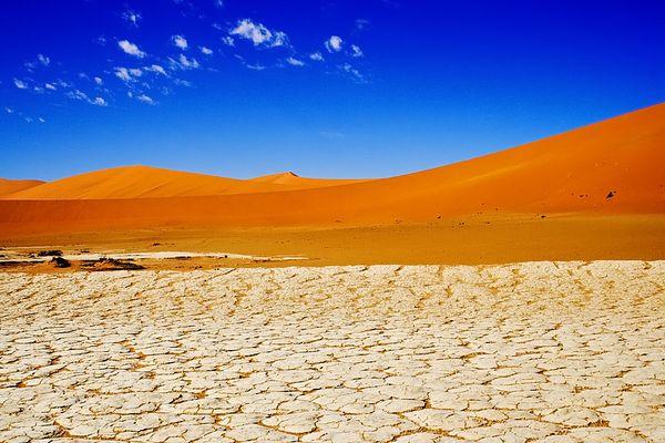 Namib