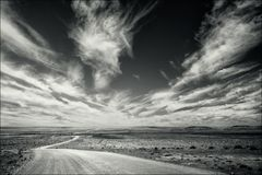 Namibia #03