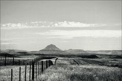 Namibia #04