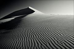 Namibia #14