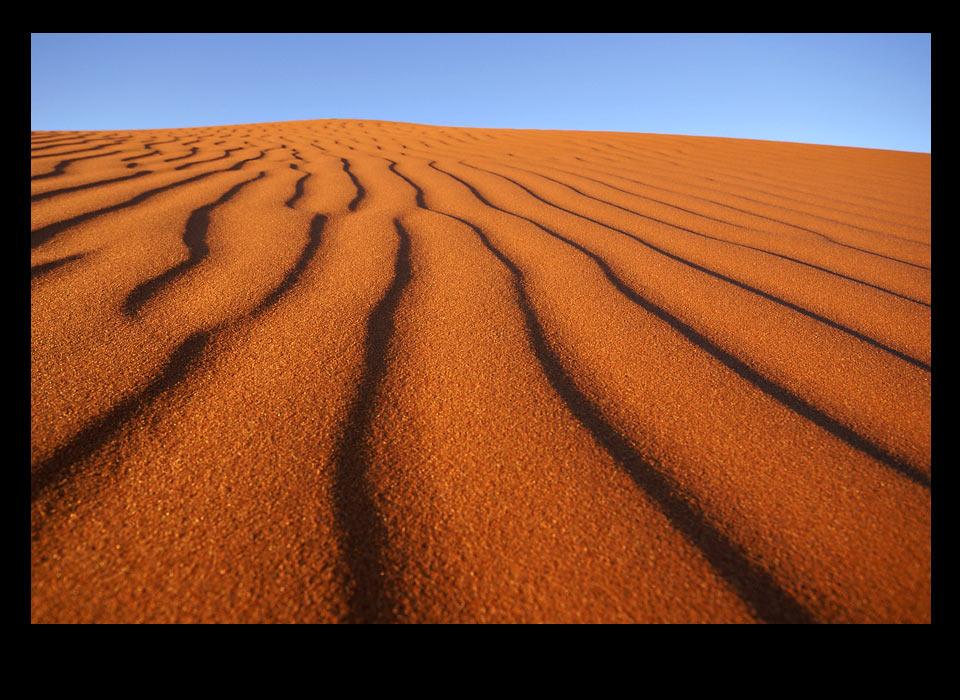 Namibia 2007 / Bildimpression 003