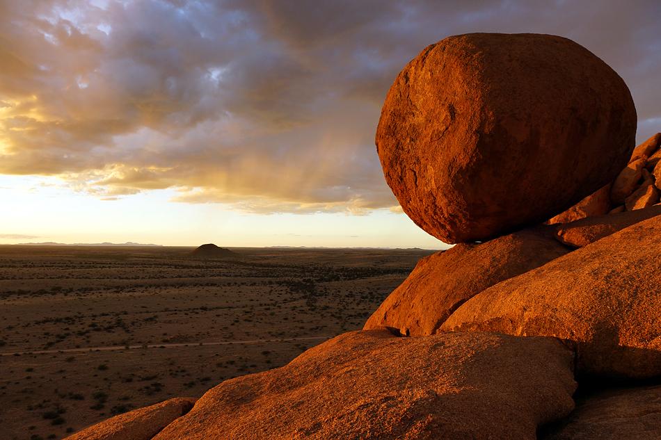 Namibia 2012 – Da war das Aufstehen um 03.45 Uhr schnell vergessen….