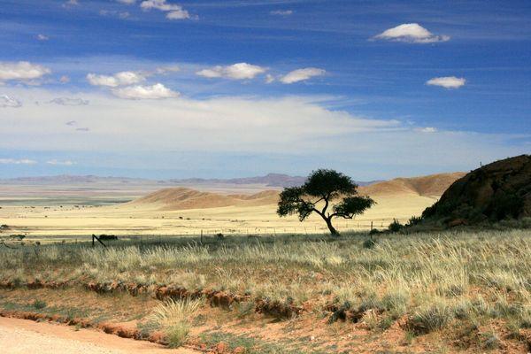 Namibia 2014_1