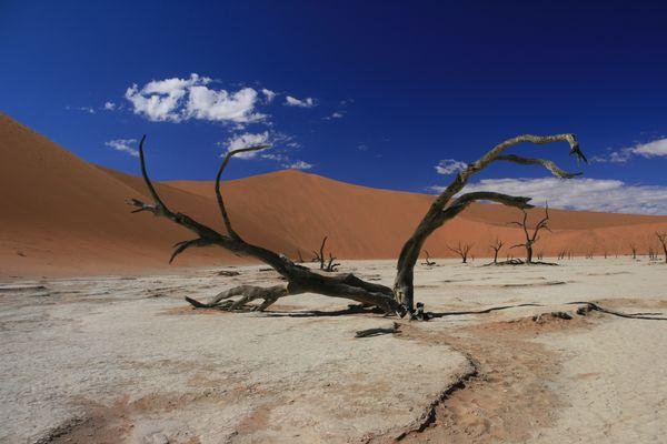 Namibia 2014_3