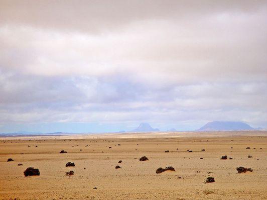 Namibia 6