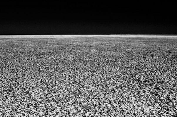 Namibia - Etosha Pfanne 2