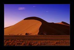 Namibia Fernweh...