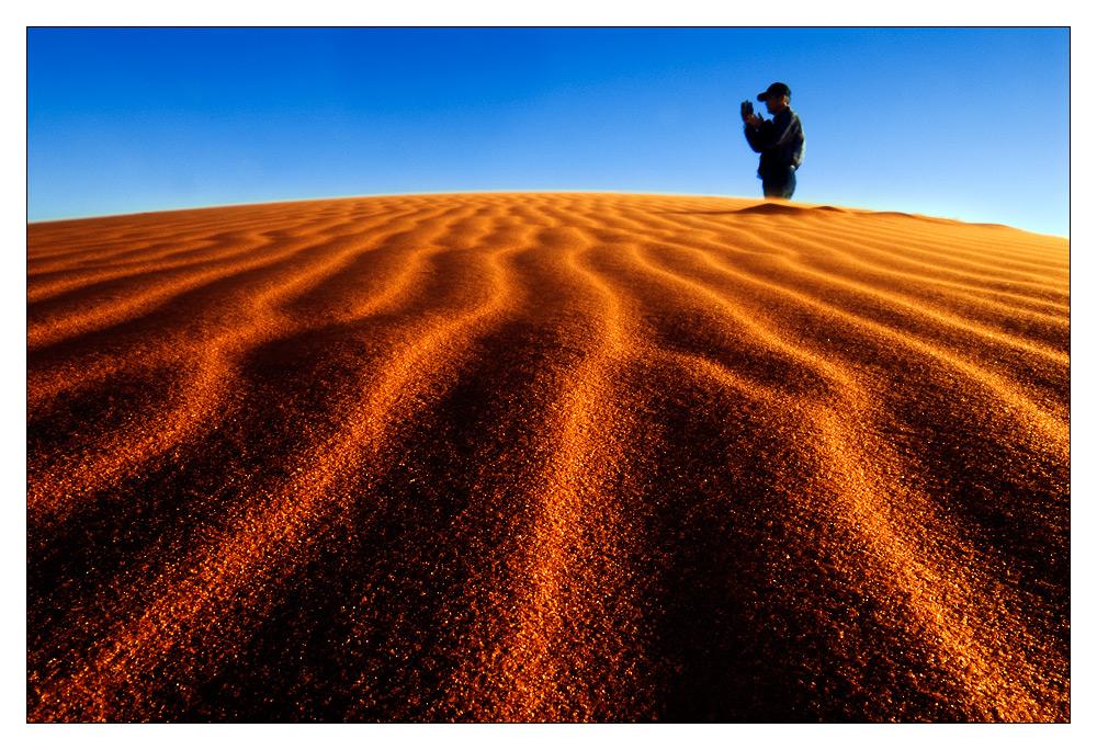 Namibia - FotoGraf
