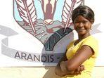 Namibia hat schöne Töchter II