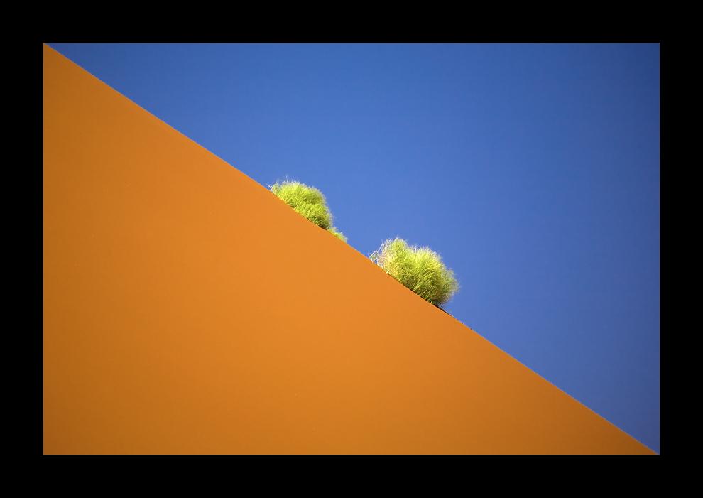 Namibia IV - Düne 45
