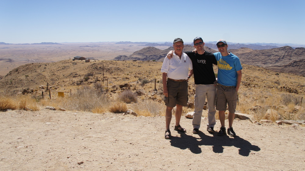 Namibia Nov. 2010-3