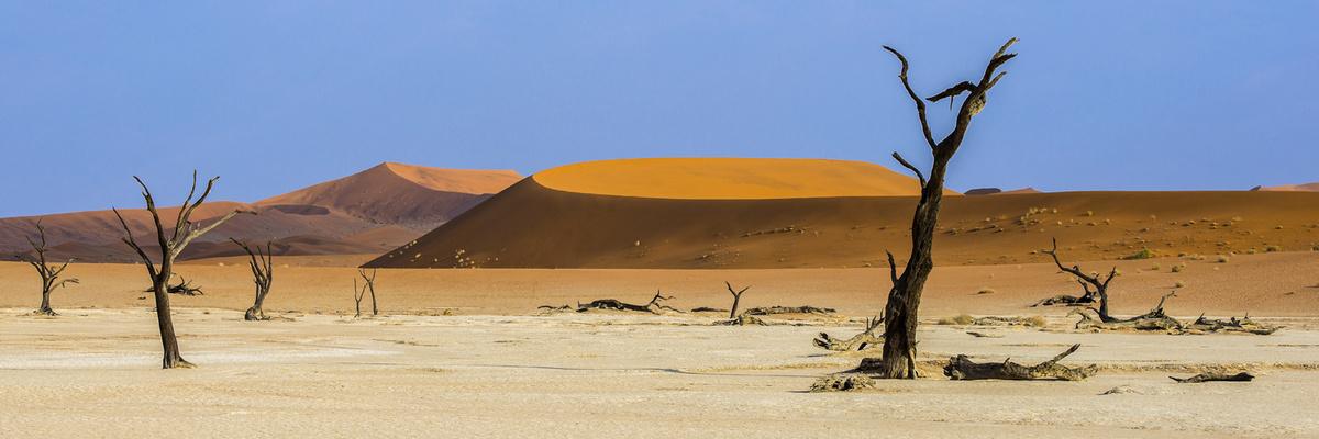 Namibia Oktober 2013  (Sossusvlei)