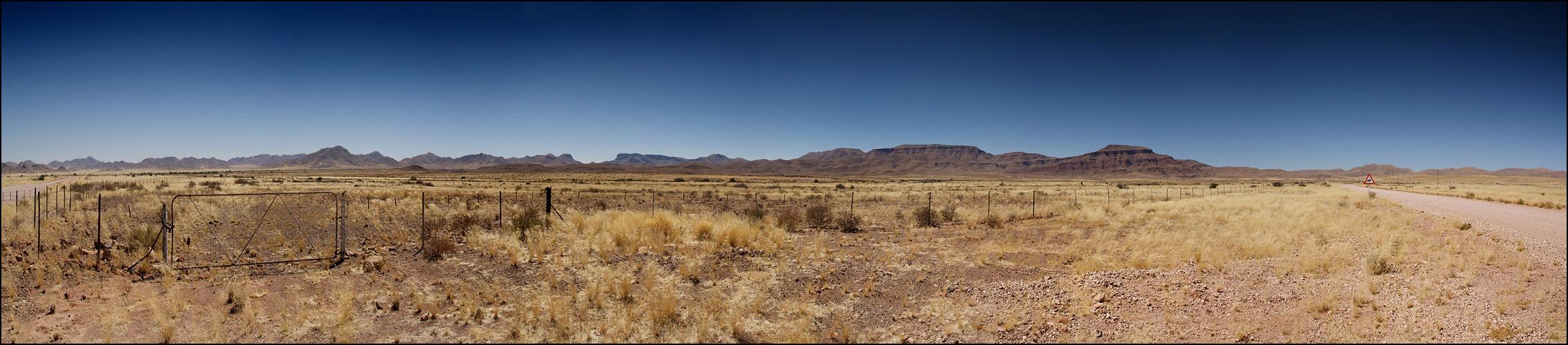 Namibia.03