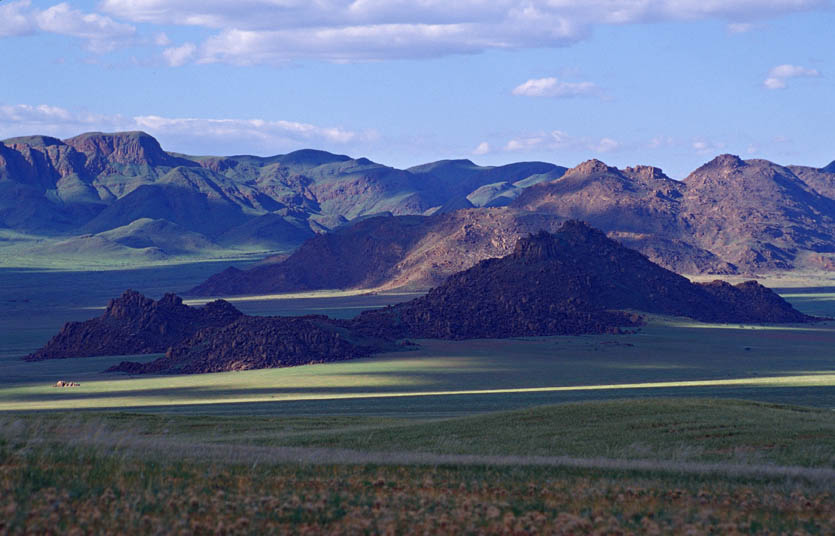 NamibRand Nature Reserve 26