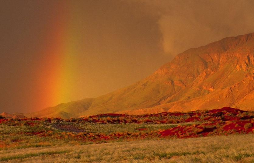 NamibRand Nature Reserve 7