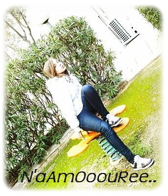 Namouuur