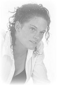 nanaspanda alias Melanie Haas