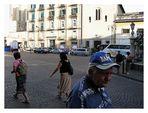 [Napoli_03] gente di fuorigrotta