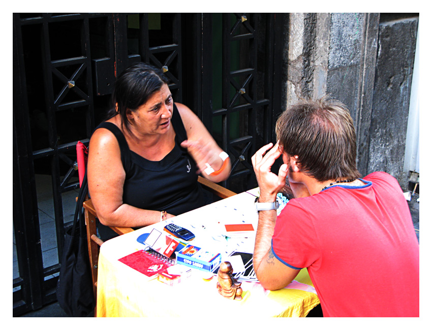 [Napoli_08] la cartomante