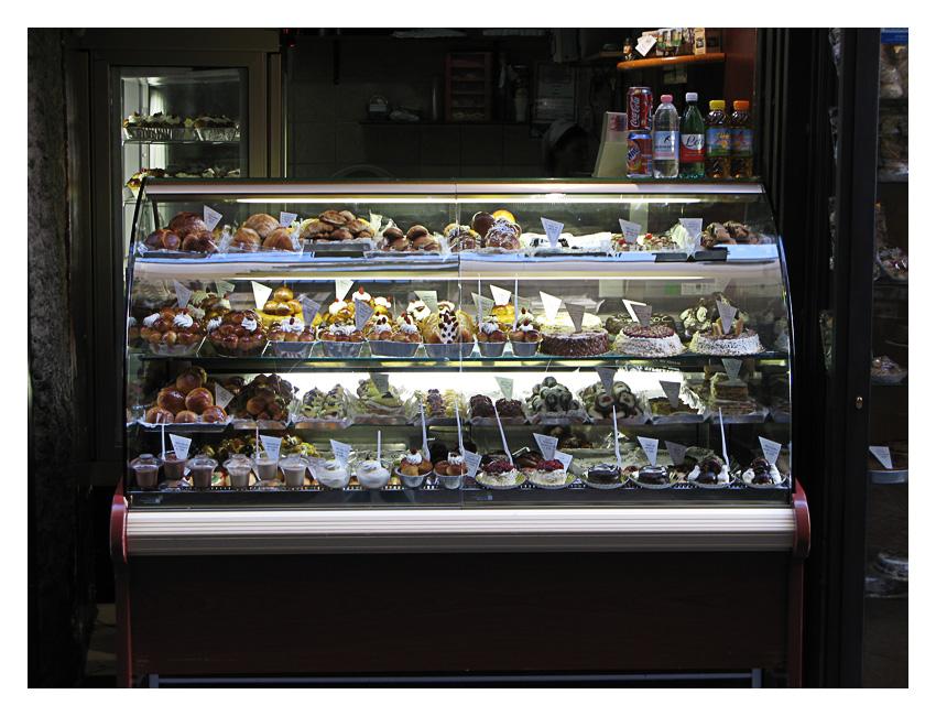 [Napoli_09] dolce Napoli