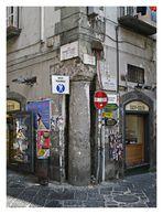 [Napoli_10] crocevia