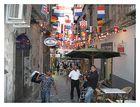 [Napoli_11] quartieri spagnoli