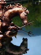 Narciso Equino