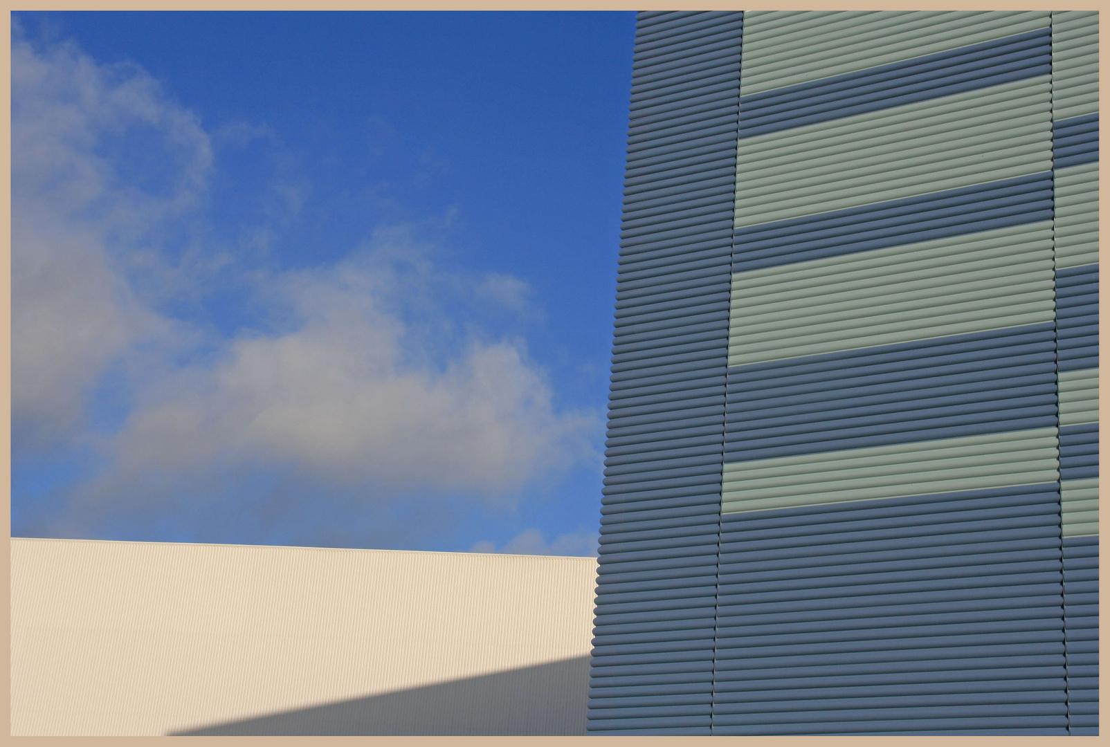 NAREC Building Blyth 6